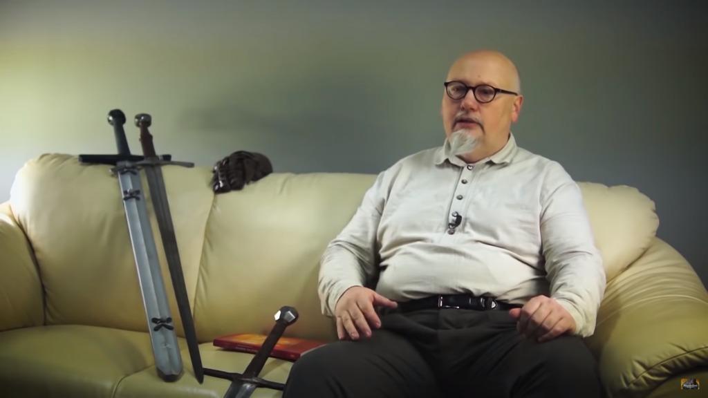 Kingdom Come: Deliverance - Le documentaire sur les techniques de combats médiévales