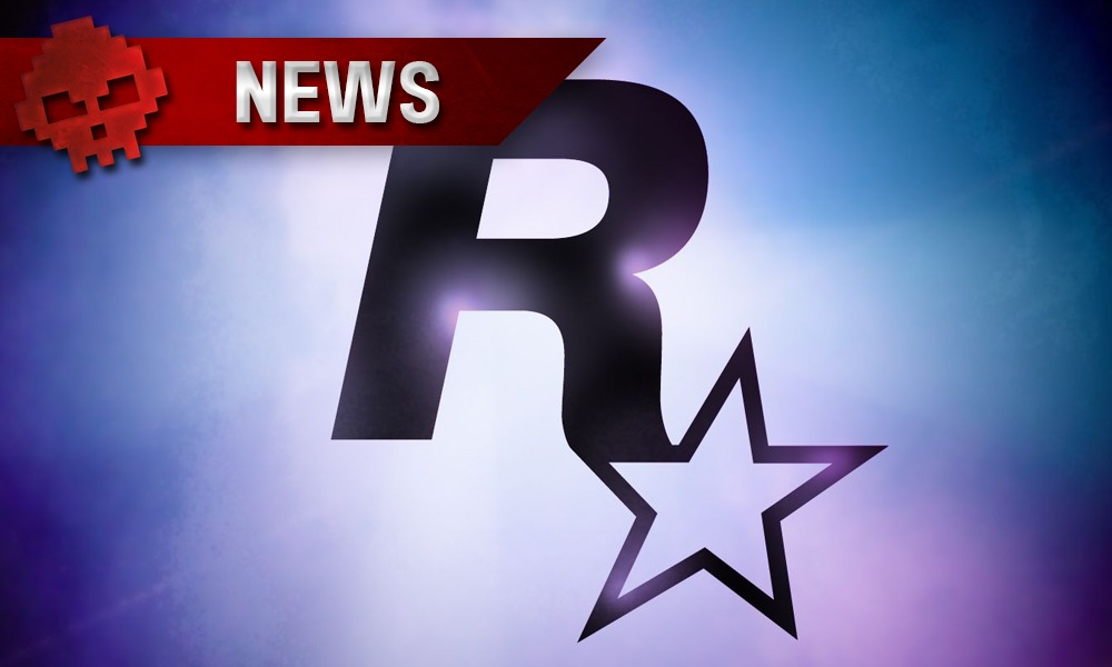 Vignette news Rockstar