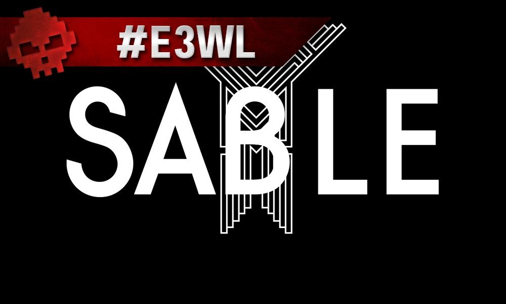 logo Sable