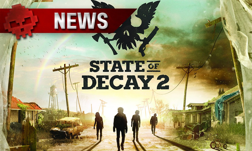 vignette news state of decay 2