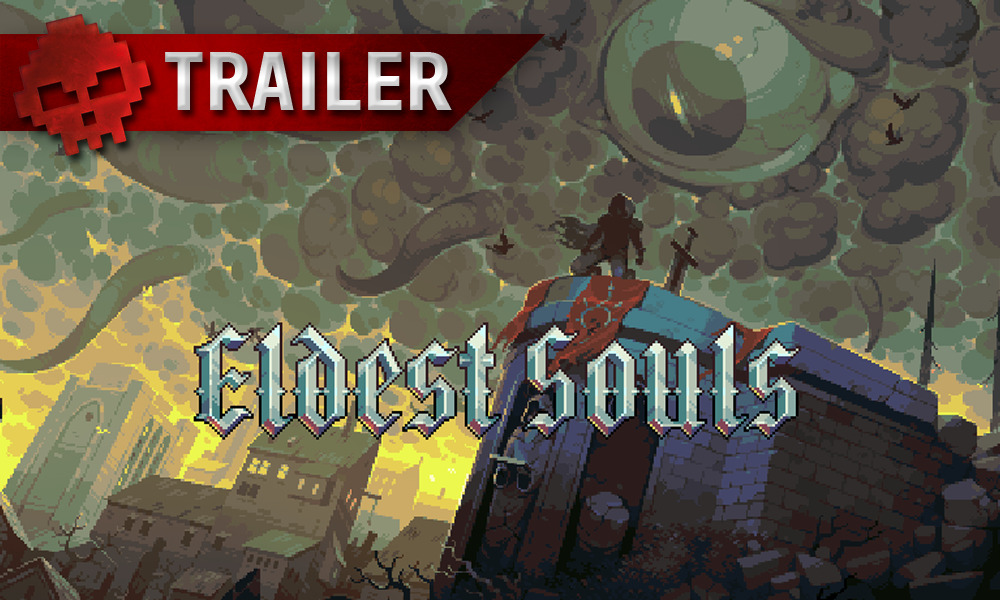 Vignette_Trailer_Eldest_Souls