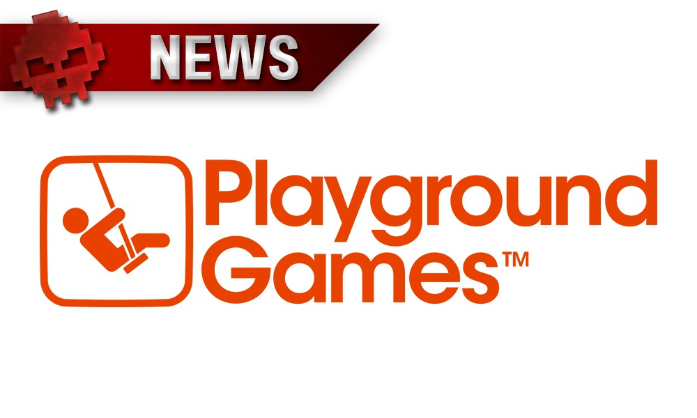 Playground Games (Forza Horizon) annonce un action-RPG triple A