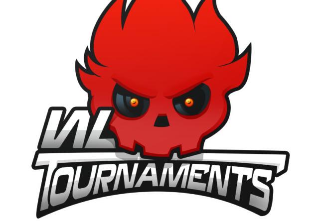 WL Tournaments