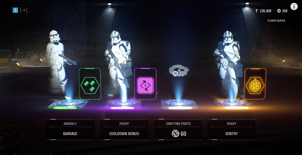 loot box star wars