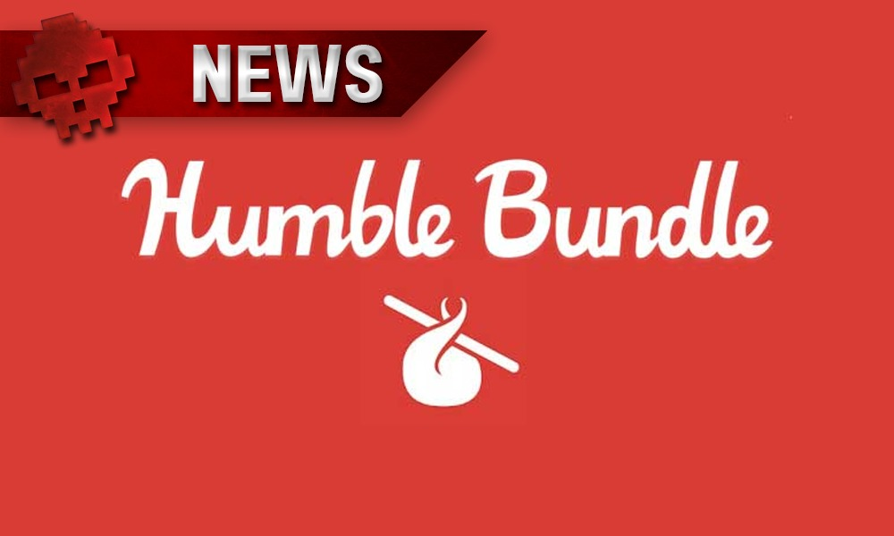 vignette news humble bundle