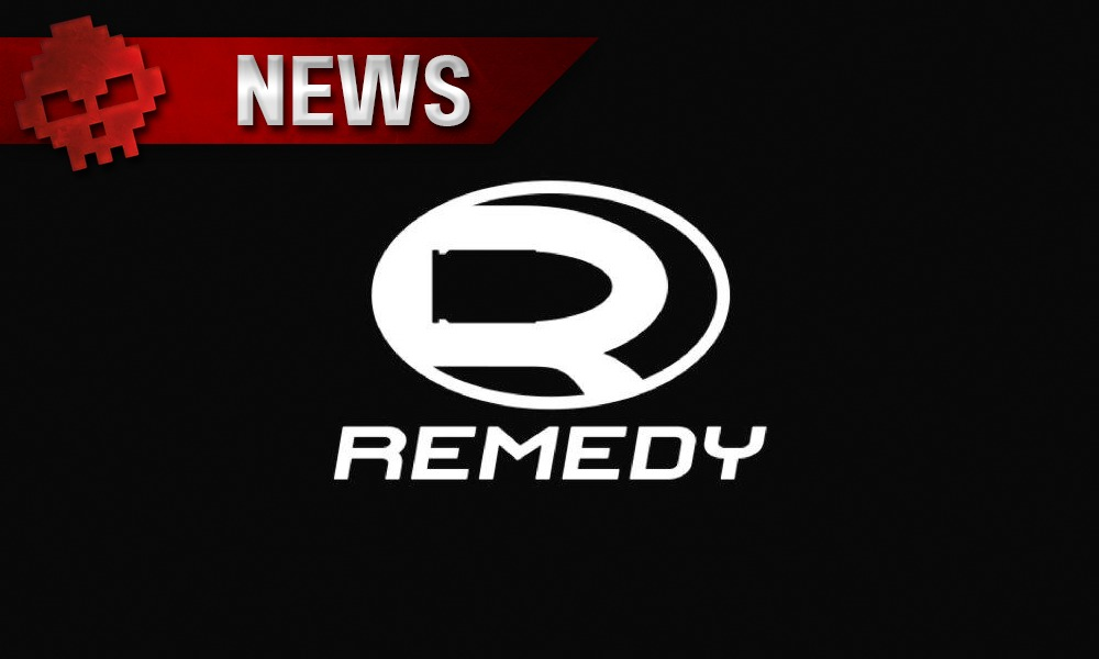 vignette news remedy