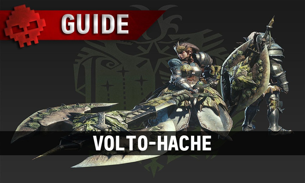 guide wolto-hache monster hunter world