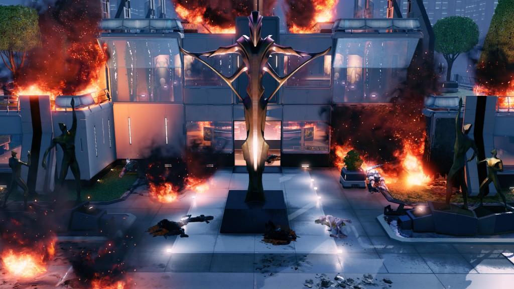 08328682-photo-xcom-2-review-screenshots-environment-city-center-destroyed