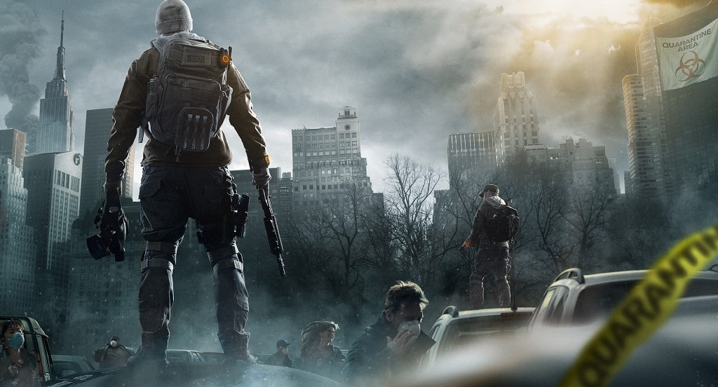 1370900779_tc_the_division_teasing_image_130610_4h15pmpt_nologo-game15780-img234868