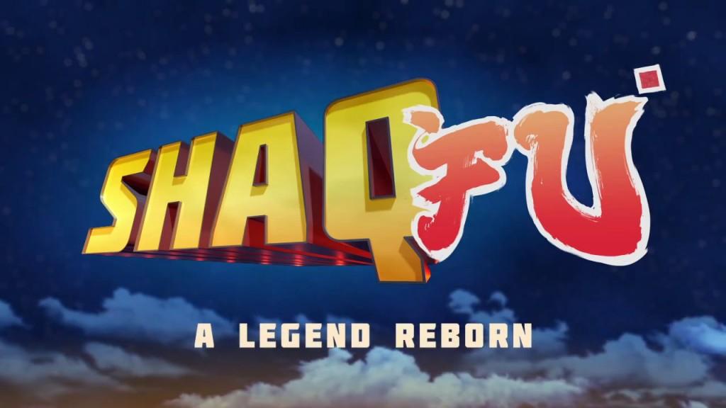 1394120000-shaq-fu-a-legend-reborn-logo