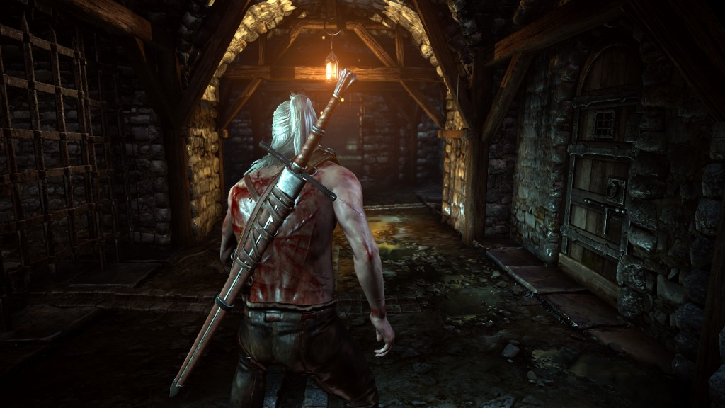 166-the-witcher-2-screenshot-36