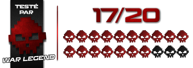 17/20
