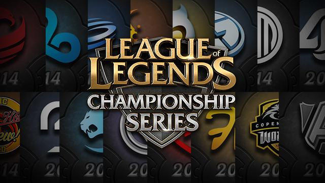2014lcsicons-banner