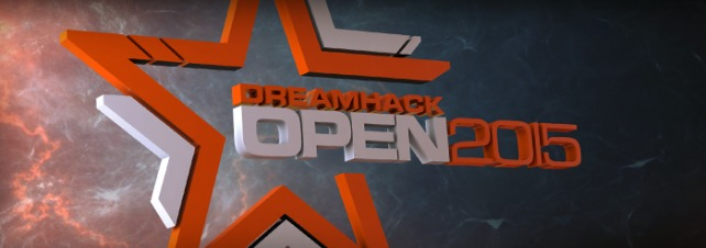 2015_05_DH Open