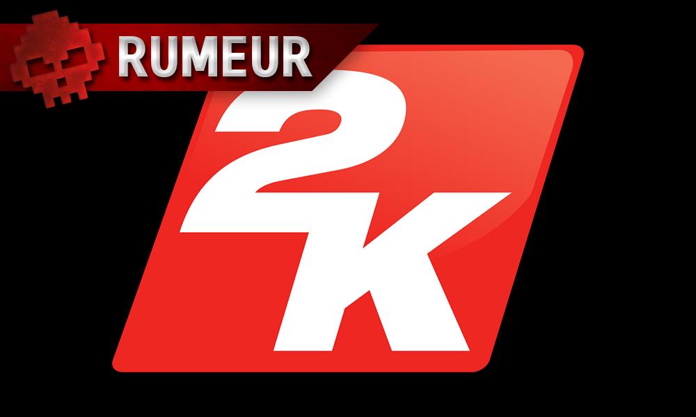 2k logo Vignette Rumeur