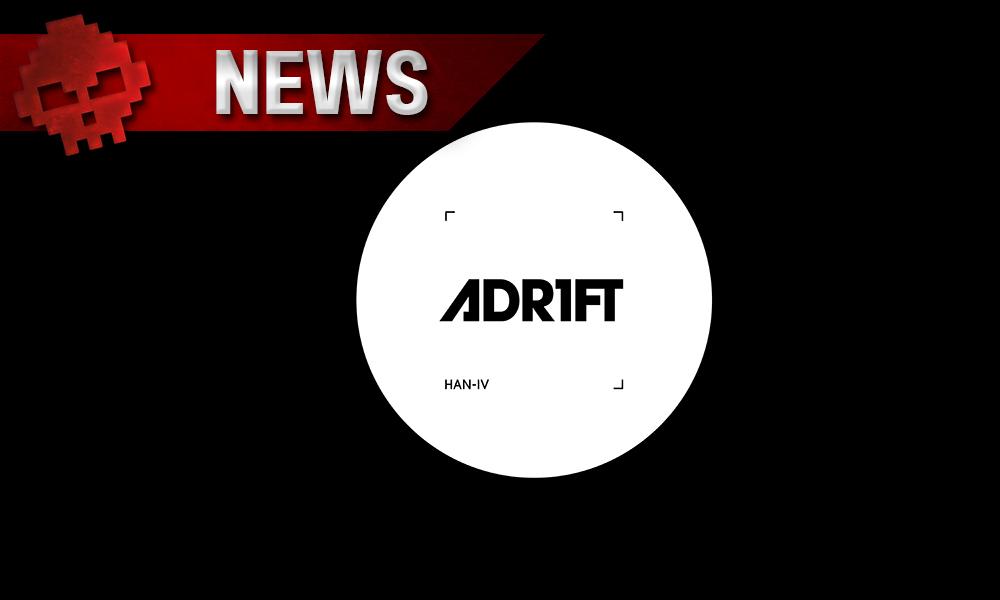 ADR1FT - La version Xbox One a été annulée - News