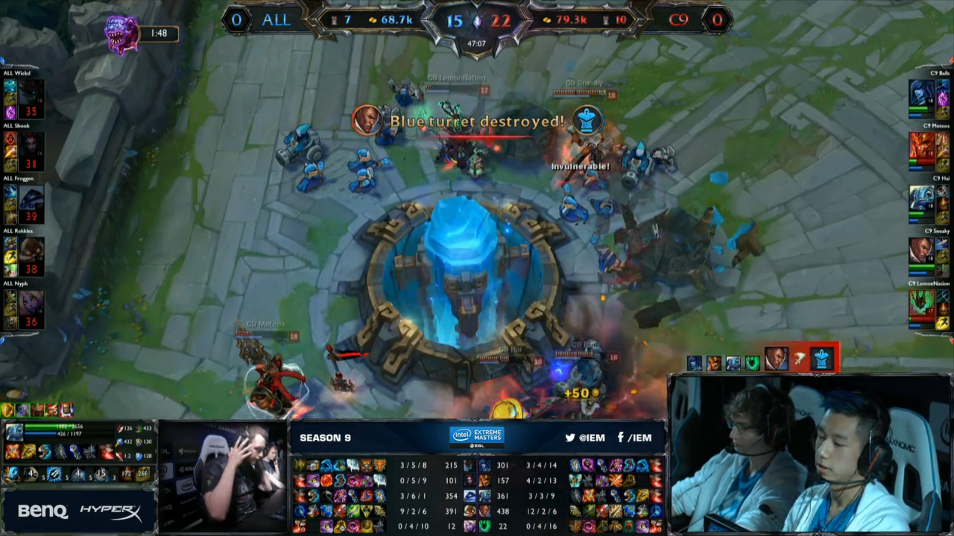 ALL-C9-GAME1