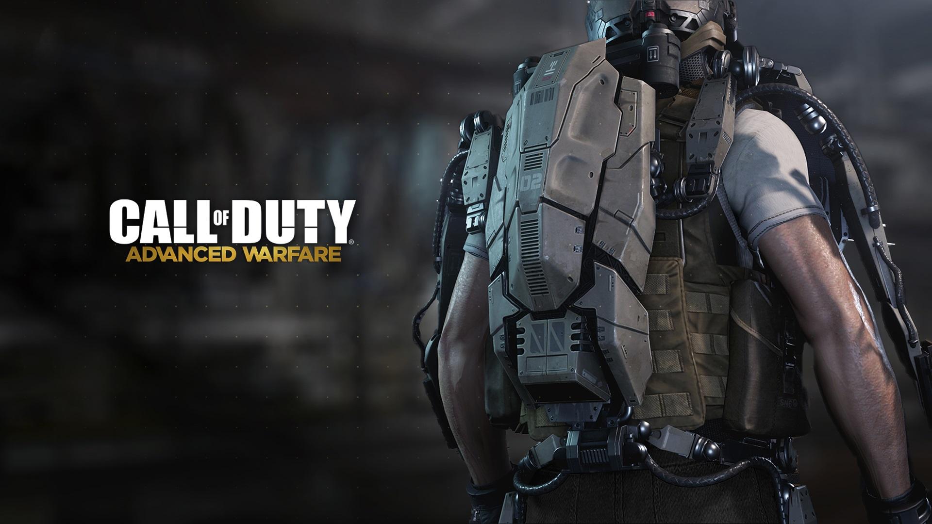 Advanced_Warfare_Wallpaper_HD_1080