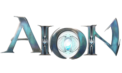 Aion ranking - Par WaR LegenD
