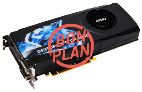 BON PLAN GTX680