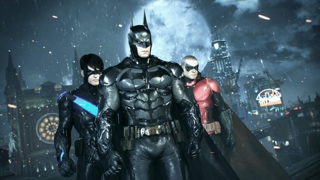 Batman-Arkham-Knight-Robin-and-Nightwing-1280x720