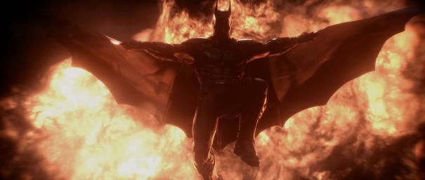 Batman-_Arkham_Knight_5