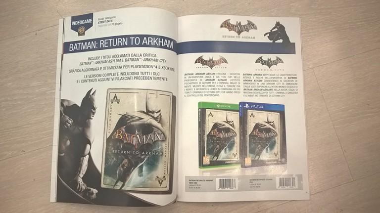 Batman-return-tp-arkham-WL