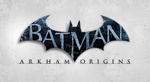 Batman Arkham Origins: trailers et images