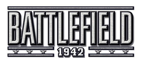 Battlefield_1942_logo