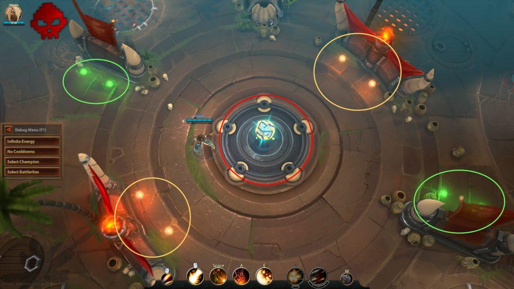 battlerite-guide-war-legend-2