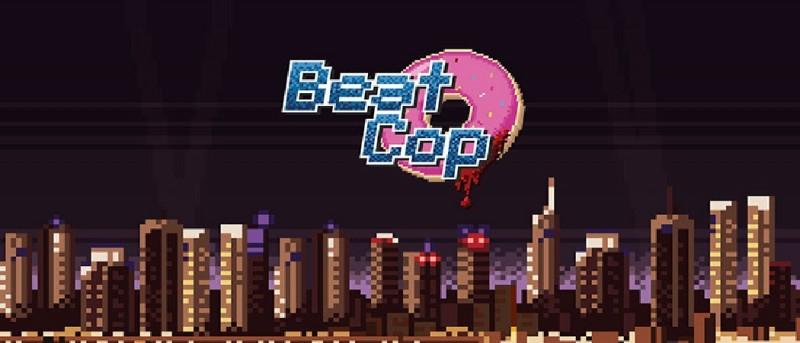BeatCop-WL