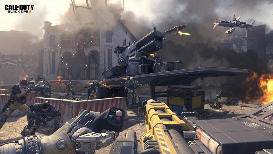 Black-Ops-3_Ramses-Station_Street-Battle-Copy