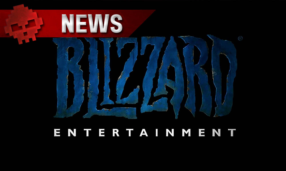 vignette news blizzard