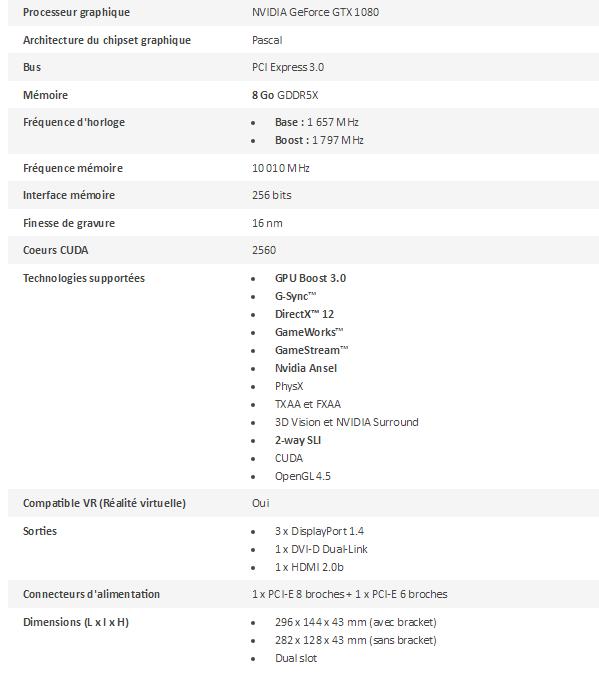 bon-plan-carte-graphique-kfa2-geforce-gtx-1080-exoc-8-go-caracteristiques-warlegend