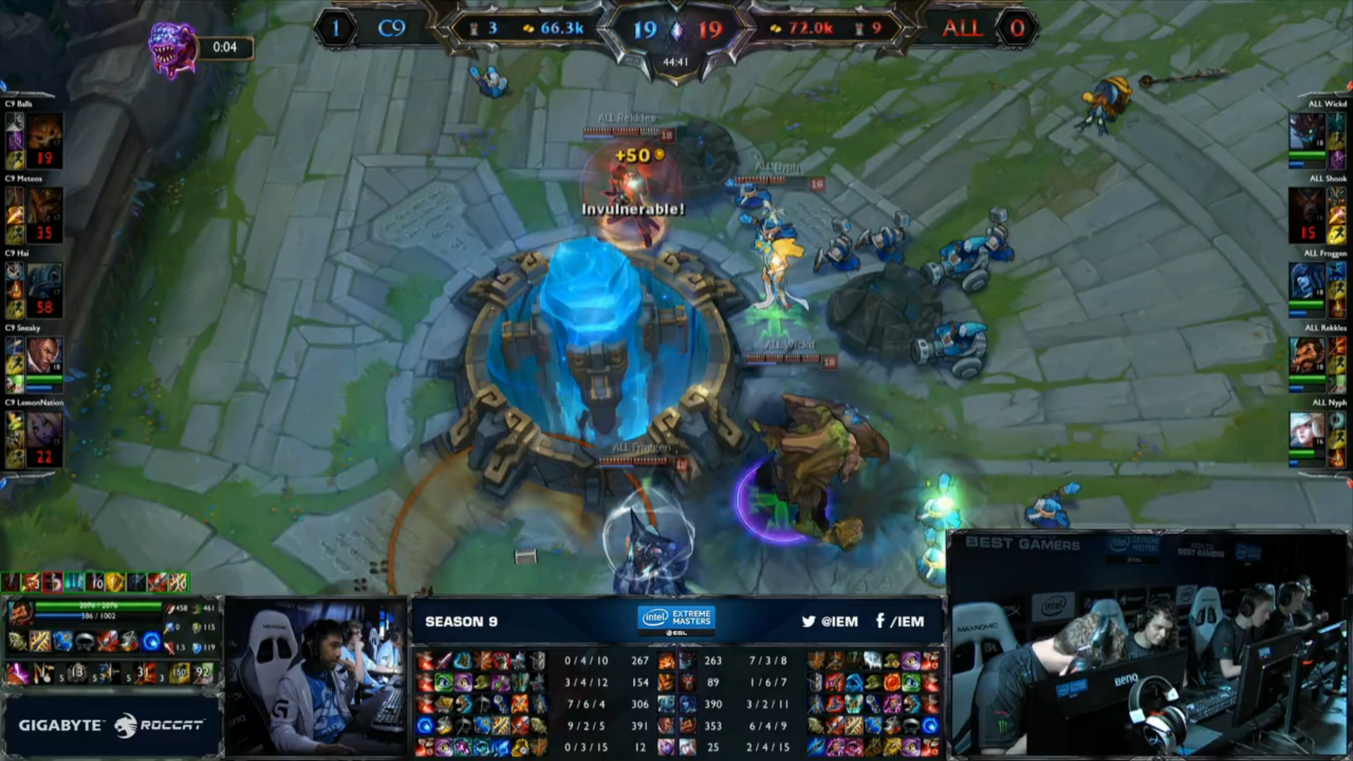 C9-ALL-GAME2