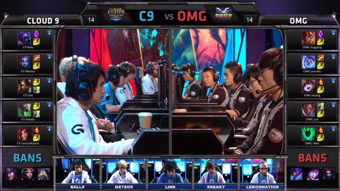 C9-OMG-Game1-10Mai