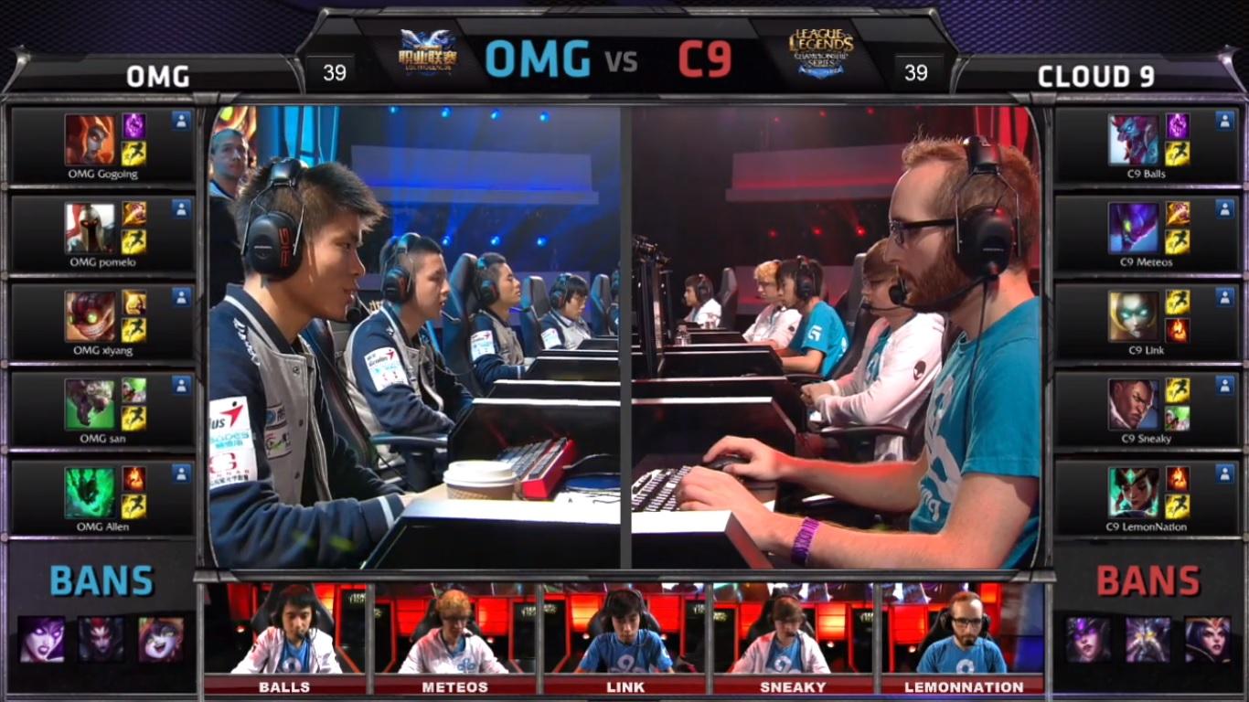 C9-OMG-Game2-10Mai
