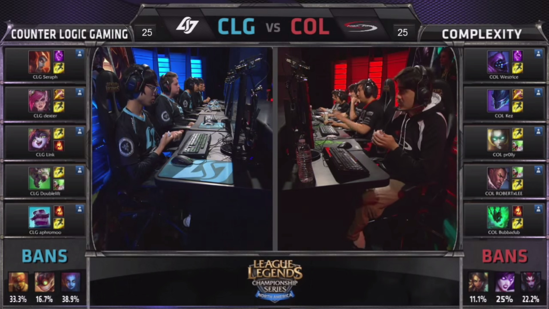 CLG-Complexity-14-06-2014