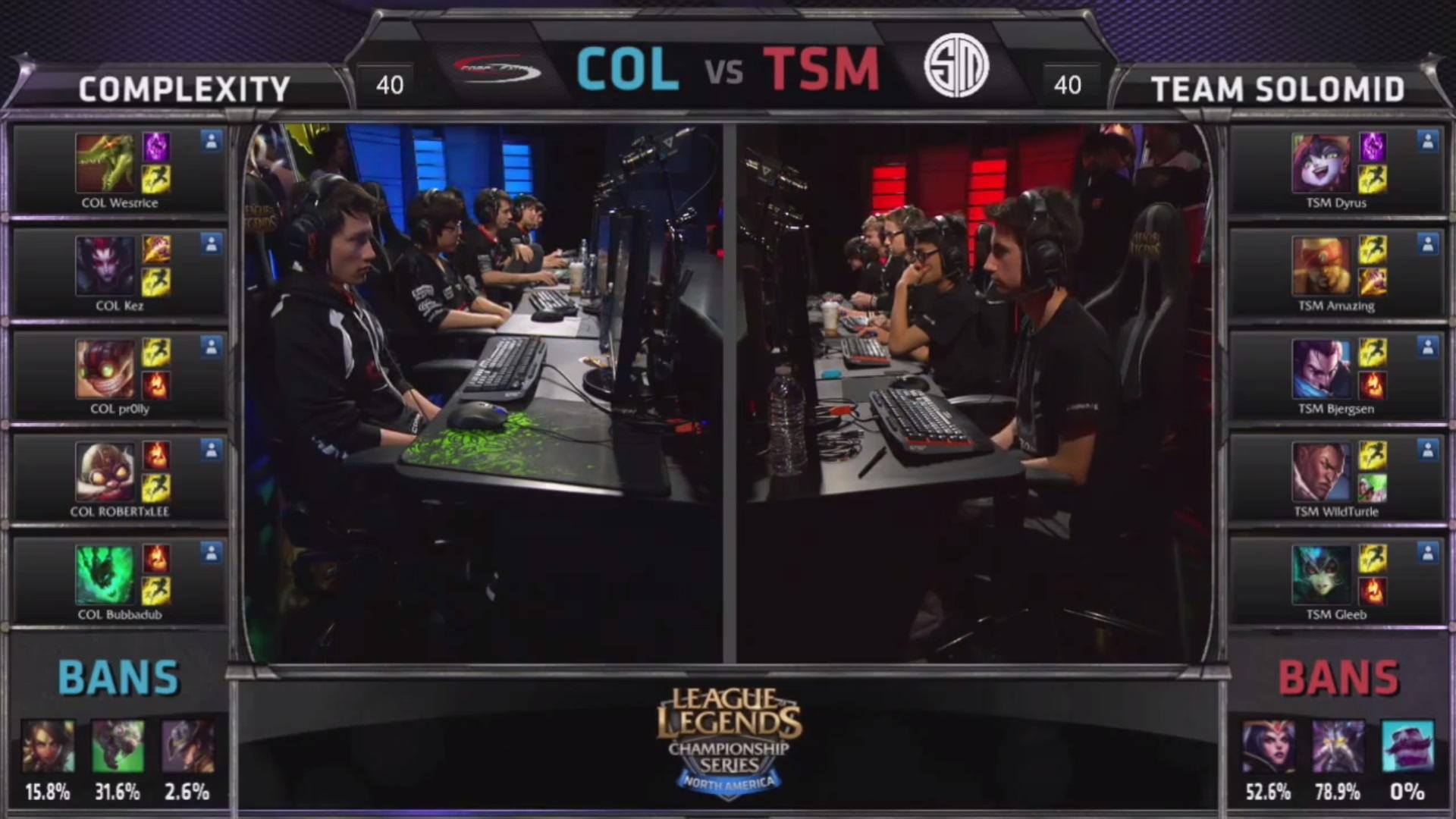 COL-TSM-15-06-2014