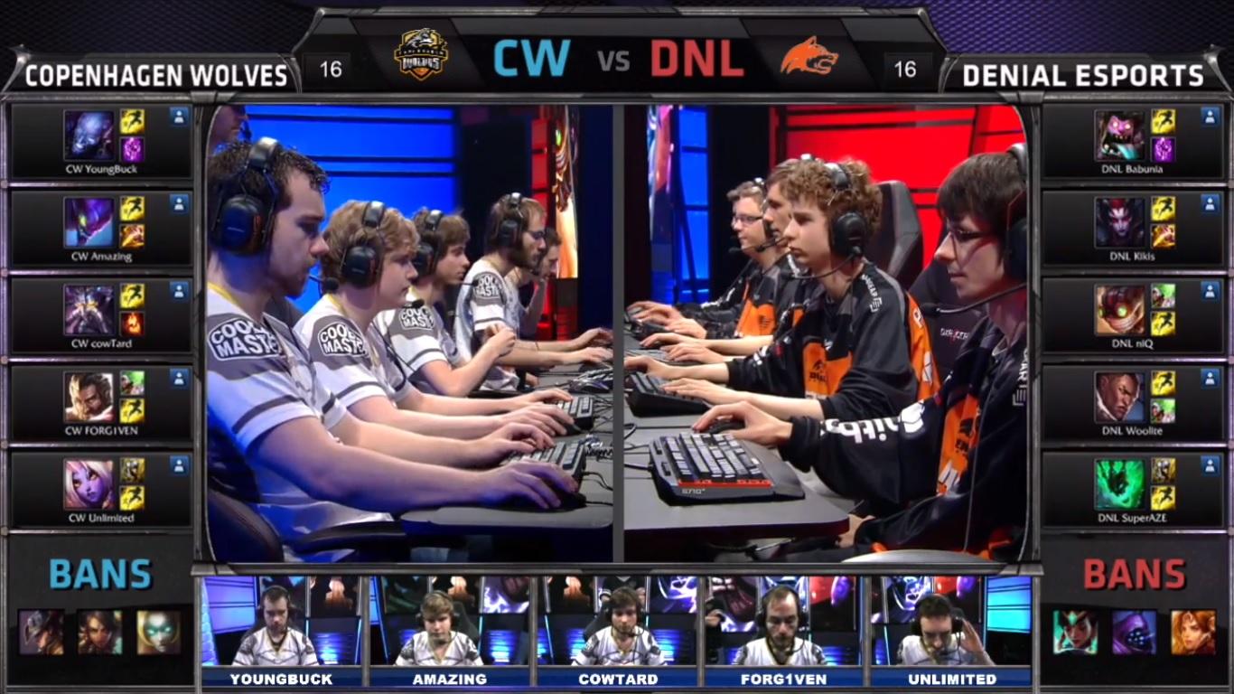 CW-DenialEsports-1