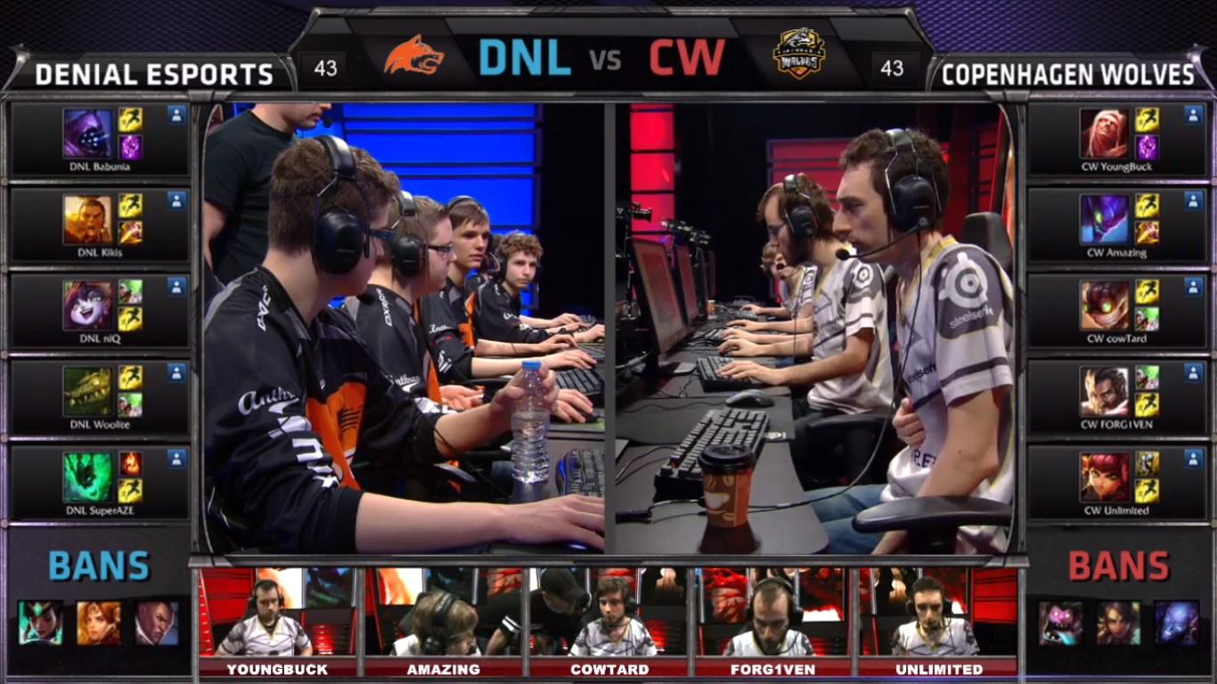 CW-DenialEsports-2