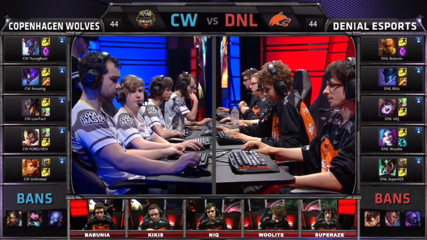 CW-DenialEsports-3