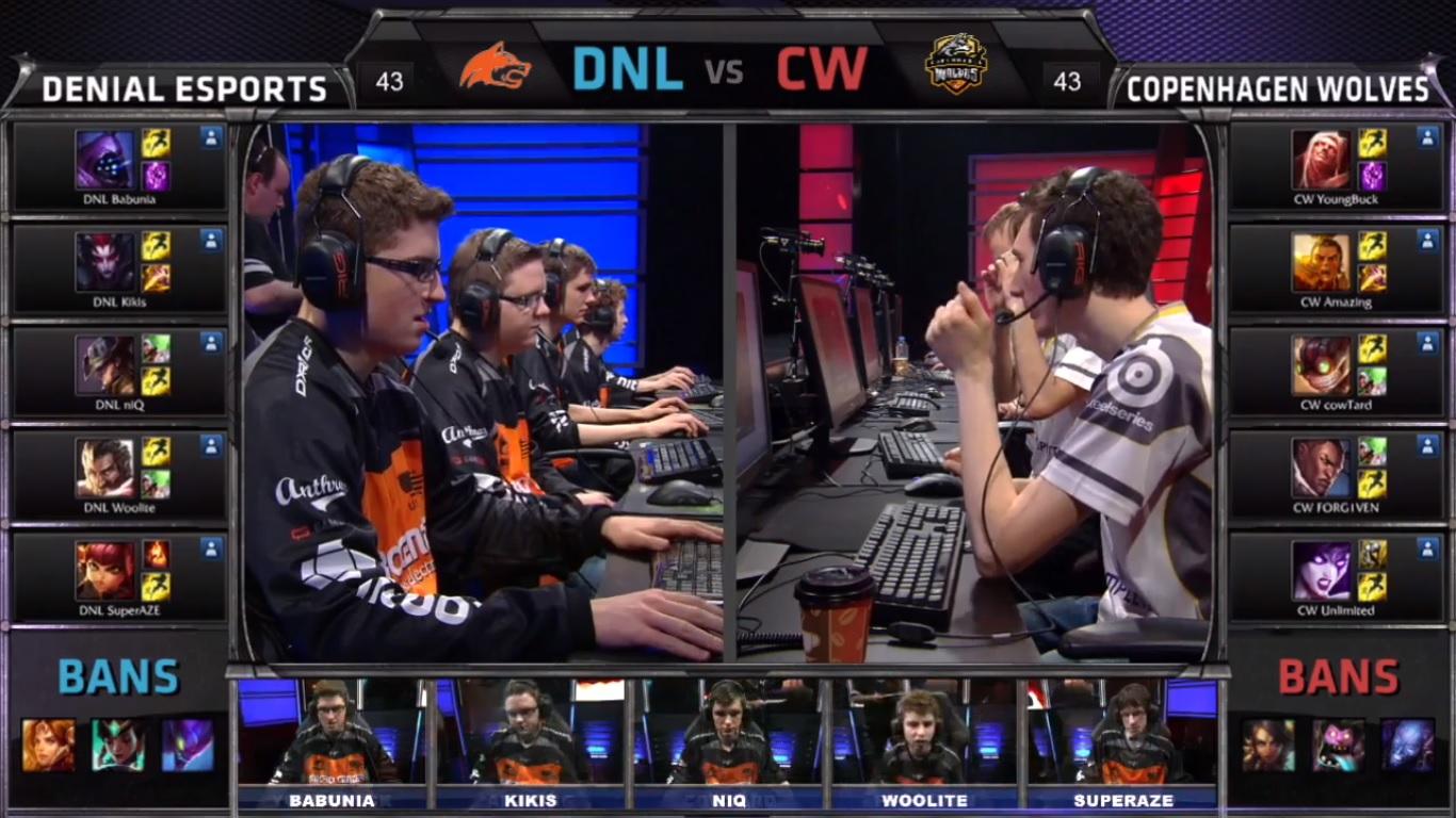 CW-DenialEsports-4