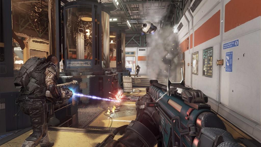 Call-of-Duty-Advanced-Warfare-4K-08