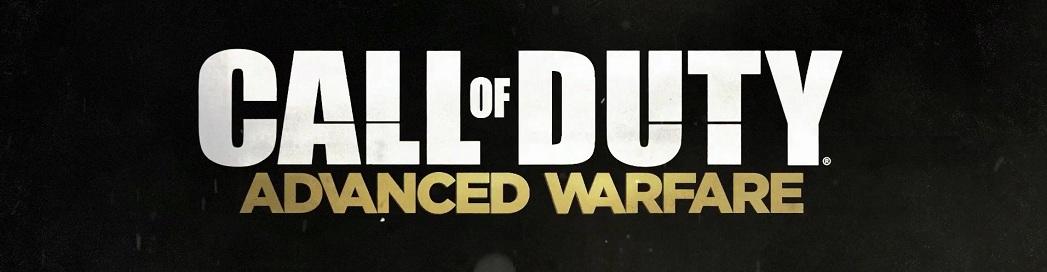 Call-of-Duty-Advanced-Warfare-banner