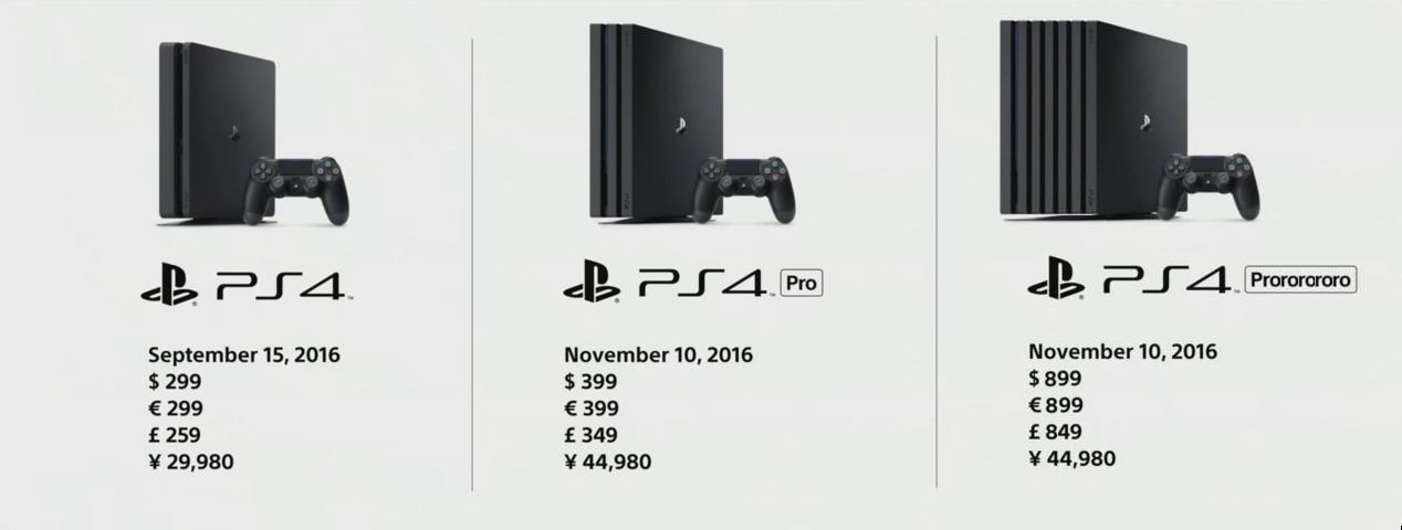 vive console de jeux