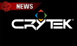 Crytek serait en difficulté et retarde les salaires de ses employés