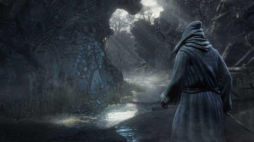 Dark_Souls 3_8