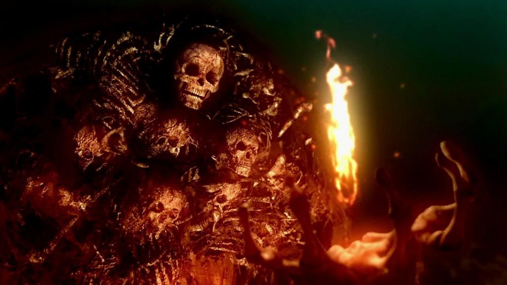 Darks-souls-nito-cutscene