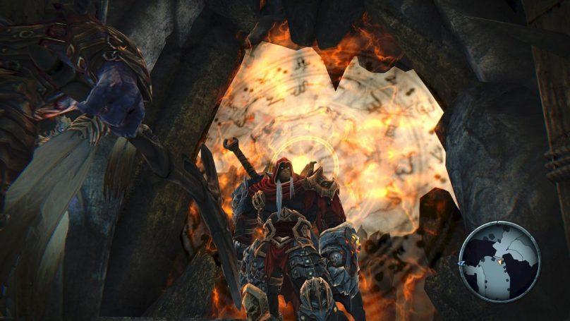 Darksiders-warmastered-edition-screen-1-WL